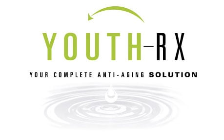 YOUTH-RX