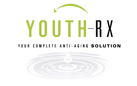 YOUTH RX