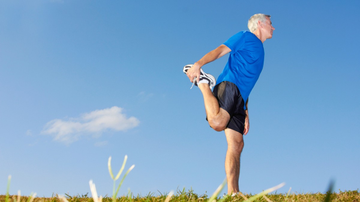 Growth Hormone Replacement Therapy